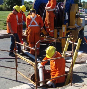 Know-About-the-Costing-Of-the-Sewer-Line-Replacement-on-thestuffofsuccess
