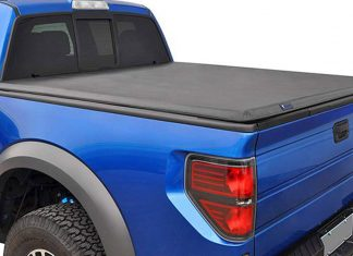 Tonneau-Cover-Let's-Know-the-Benefits-of-This-Thing-on-thestuffofsuccess