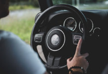 Simple-Steps-to-Fix-Your-Car-Horn-Issue-with-Ease-on-thestuffofsuccess