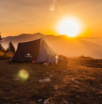Tips-To-Make-More-of-Camping-After-Covid-19-Issue-on-thestuffofsuccess
