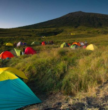 9-Reasons-Why-Dome-Tent-Is-a-Great-Choice-for-Camping-on-thestuffofsuccess