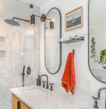 Remodel-Your-Bathroom-to-Resale-in-Mind-Right-Now-on-thestuffofsuccess