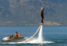 Some-Great-Reasons-to-fly-boarding-in-A-City-like-Dubai-on-TheStuffOfSuccess