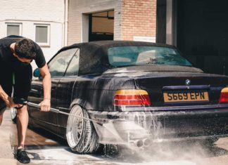 Some-Useful-Car-Wash-Tips-to-Follow-With-Dos-&-Don'ts-on-thestuffofsuccess