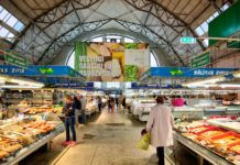 Some-of-the-Best-Grocery-Stores-For-Free-Food-Samples-on-TheStuffOfSuccess