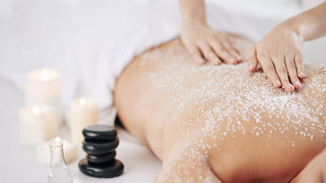 5-Benefits-Of-Body-Scrub-You-Can't-Ignore-on-thestuffofsuccess