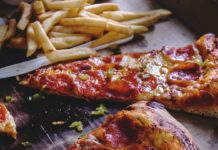 Ideas-to-Make-Plan-for-a-3-Course-Meal-with-Pizza-on-thestuffofsuccess-info