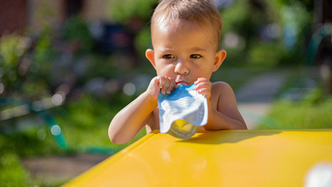 Multiple-Usable-Food-Pouches-Are-Not-For-Baby-Food-on-thestuffofsuccess-info