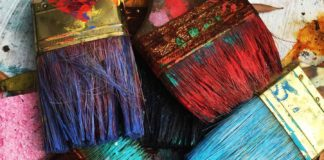 Practical-Tips-to-Do-Your-Painting-Job-Faster-on-thestuffofsuccess