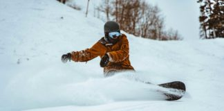 Practical-Tips-to-Do-a-360-on-Your-Snowboard-Easily-on-TheStuffOfSuccess