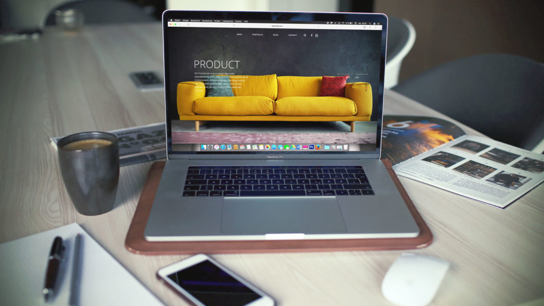 8-Things-You-Will-Care-About-E-Commerce-Businesses-on-thestuffofsuccess-info