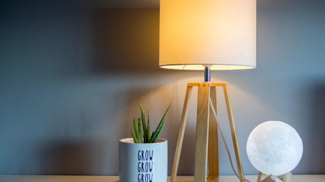 Bedside-Night-Lamp-onTheStuffOfSuccess