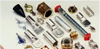 Electrical Accessories: 9 Tools You May Need