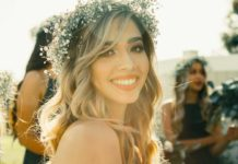 Great-Hairstyles-for-Festival,-Party,-and-Concert-on-thestuffofsuccess-info
