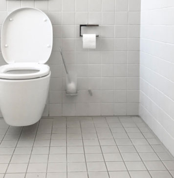 Some-Practical-Tips-to-Prevent-Your-Bathroom-Mold-on-thestuffofsuccess-info