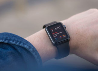 4-Ways-How-Fitness-Trackers-Improve-Our-Daily-Life-on-TheStuffofSuccess