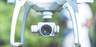 Coolest-Potential-Features-of-DJI-Phantom-5-on-TheStuffOfSuccess