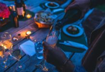 Mistake-That-One-Can-Make-During-a-Dinner-&-Wine-Party-on-thestuffofsuccess