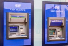 Understand-How-ATM-Processor-Works-in-The-Real-World-on-thestuffofsuccess-info