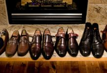You-Will-Never-Read-a-Better-Monk-Strap-Shoes-Guide-than-This-on-thestuffofsuccess