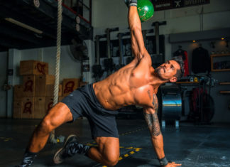 Every-Fit-Person-Should-Reach-These-Workout-Milestones-on-thestuffofsuccess
