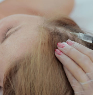 Let's-Know-About-Hair-Botox-&-Its-Safety-for-You-on-thestuffofsuccess