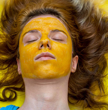 Tips-To-Use-an-All-Night-Face-Mask-for-Glowing-Skin-on-thestuffofsuccess